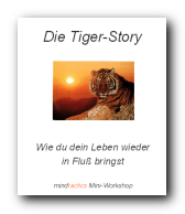 Download Mini-Workshop Tiger-Story